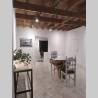 Unique Loft/Gallery Downtown-minisplit 4px.Factura