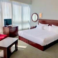Hotel Aisi, отель в Батуми
