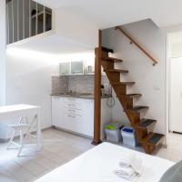 New flat close to Arco della Pace - Sempione - Londonio
