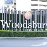 Woodsbury Suites 71016 Butterworth