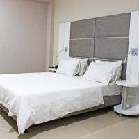 Nacala City Hotel