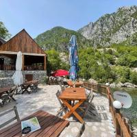 Guesthouse Lulash Zelna