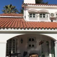 Chenin Lodge, hotel en Luján de Cuyo