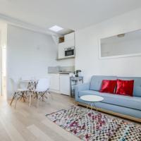 GuestReady - Beautiful Apartment Notre-Dame de Paris