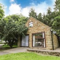 Parsonage Cottage