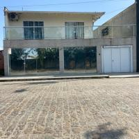 Residencial ASP, hotel in Paranaguá