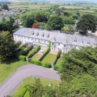 Lowenna Manor 3
