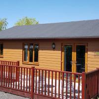 Walnut Lodge, Summerhayes