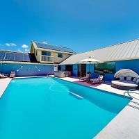 Dreamy Escape - Pool & Hot Tub - Epic Views apts