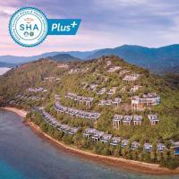 Conrad Koh Samui - SHA Plus