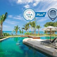 Hotel Ibis Samui Bophut - SHA Plus