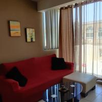 Cornerstone Penthouse, hotel in Birkirkara