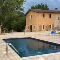 Casale San Sabino