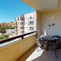 Casa Pasajes - A Murcia Holiday Rentals Property, hotel in La Tercia