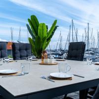 Port Zélande Marina 2C - Ouddorp - Kabbelaarsbank - not for companies