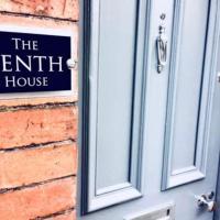 The Tenth House, Wirksworth Peak District Cottage