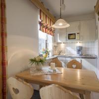 3 Sterne Komfortable Ferienwohnung mit einem Traum Blick zu den Bergen Sauna Spielzimmer Küche Garage 27