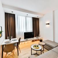 Porto Sea View Apartments