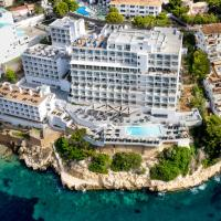 Hotel Florida Magaluf - Adults Only, hotell i Magalluf