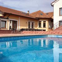 Penzion SURF, Hotel in Blansko