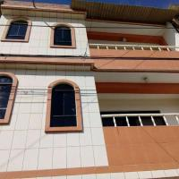 ALQUILER DE DEPARTAMENTO, hotel near Talara Airport - TYL, Talara