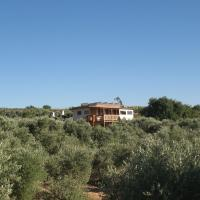 Clil Guest House
