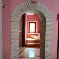 Atena Appartamenti Centro Storico, hotel in Monte San Biagio