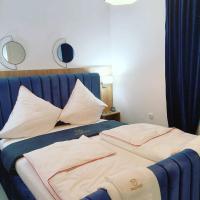Prestige Apartment Teslic, hotel in Teslić