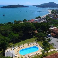 Morro do Sol Hotel & Eventos