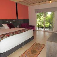 Villa Juana Hotel & Spa