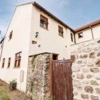 Gromit Cottage
