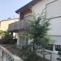 vilaPetrov, hotel em Demir Kapija