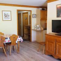Appartement Les Menuires, 3 pièces, 6 personnes - FR-1-344-272