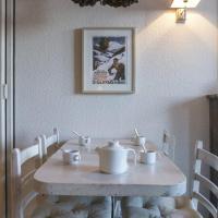 Appartement Les Arcs 1800, 1 pièce, 4 personnes - FR-1-346-62