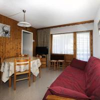 Appartement Les Menuires, 3 pièces, 8 personnes - FR-1-344-600