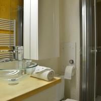 Appartement Belle Plagne, 2 pièces, 6 personnes - FR-1-181-990