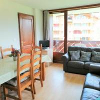 Appartement Morillon, 4 pièces, 6 personnes - FR-1-412-7