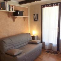 Appartement Montgenèvre, 2 pièces, 4 personnes - FR-1-445-44