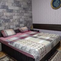 Durmitor, hotel in Kumanovo