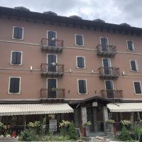 Hotel Appennino, hotel in Fiumalbo