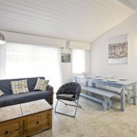 Appartement Brides-les-Bains, 3 pièces, 8 personnes - FR-1-512-177