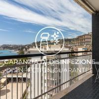 Italianway - Sant'Erasmo 3, отель в городе Таджа