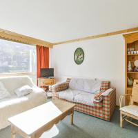 Appartement Courchevel 1300, 3 pièces, 6 personnes - FR-1-514-66