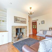 Banks Cottage, hotel in Birtley