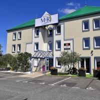 Hôtel M&R