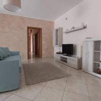 Casa Vacanza Letizia, hotell i San Felice a Cancello
