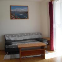 Privát No. 3 Červeňová, hotel in Žiar