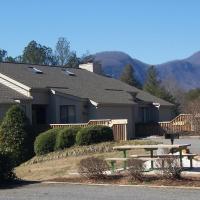 Fairways of the Mountain, a VRI resort