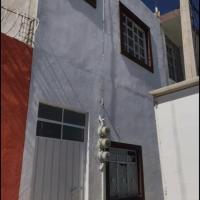 Casa completa en el estado de xalapa
