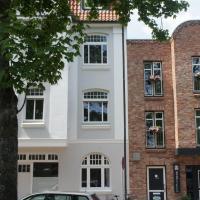 Apartment 1690